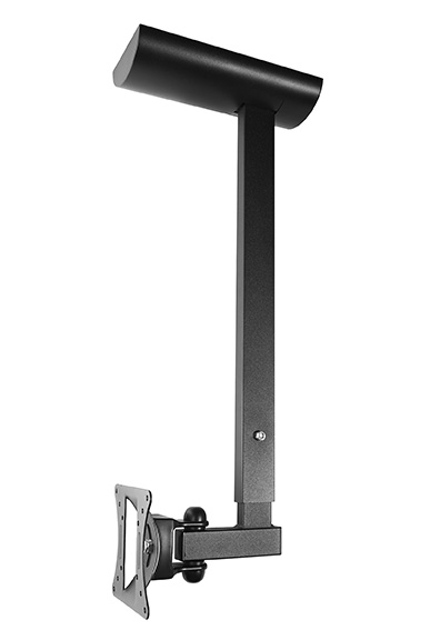 11CE001 LCD Mount