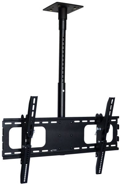 33CE004 TV Ceiling Mount