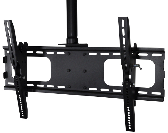 33CE008 TV Ceiling Mount