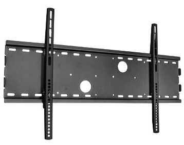 Fixed Non Tilting Plasma/LCD/Flat Panel Mount