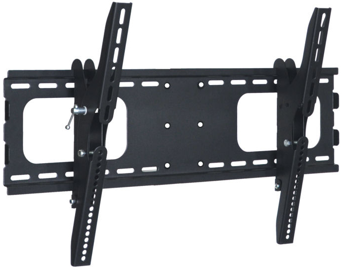 Tilting Plasma/LCD/Flat Panel Mount