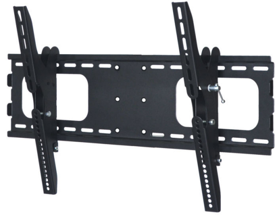 33TW002 TV Wall Mount